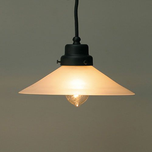 GLF-3226F 後藤照明(Gotoh Lighting Furniture)製ペンダントライト