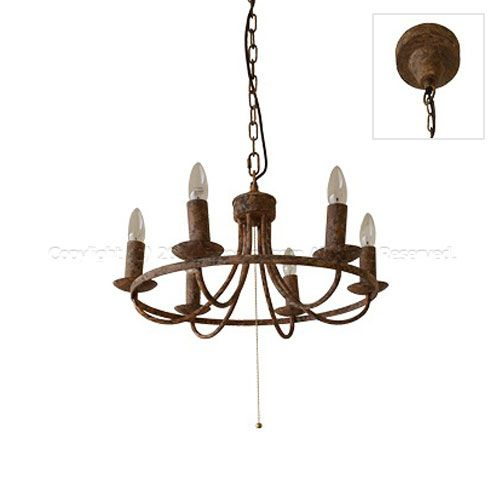Gd 002br garden chandelier br gd 002br mozeypictures Gallery