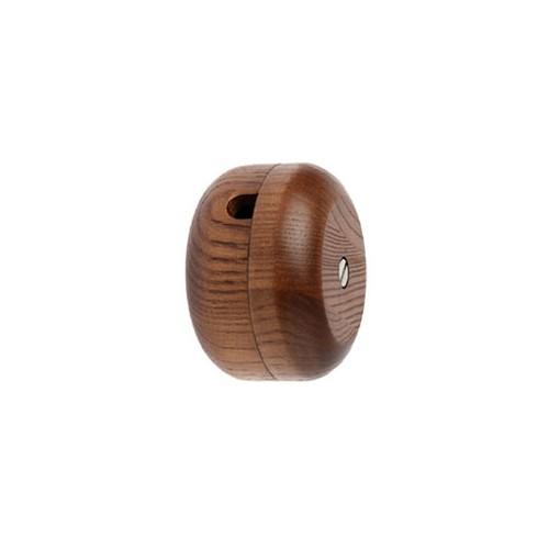 WOOD CORD REEL(木製コードリール) #002758(BR) メルクロス(MERCROS)製ペンダントライト オプション