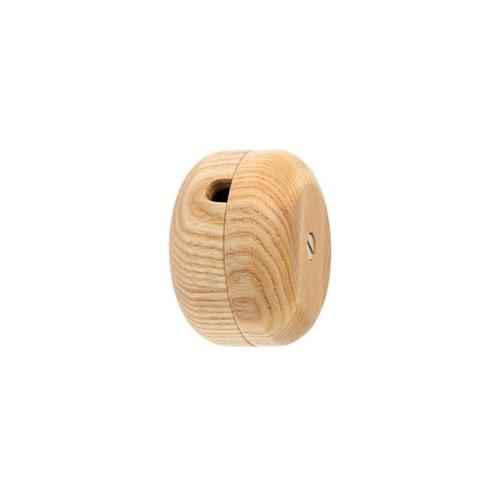 WOOD CORD REEL(木製コードリール) #002758(NT) メルクロス(MERCROS)製ペンダントライト オプション