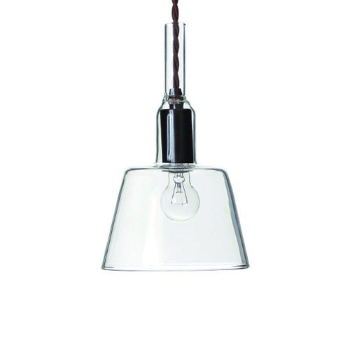001662cgd air 1 bulb pendant c gd air 1bulb pendant classic gd m01 mozeypictures Choice Image