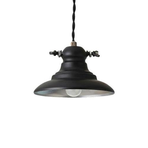 001775avenue avenue vintage pendant lamp avenue vintage pendant lamp m01 mozeypictures Image collections