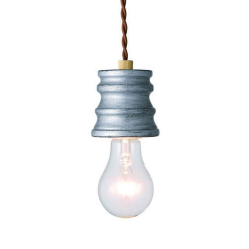 002436sv david 1 bulb pendant sv david 1bulb pendant sv m01 mozeypictures Choice Image