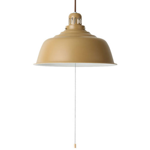 001790lamp be ema 3 light pendant lamp be ema 3light pendant lamp be m01 mozeypictures Images