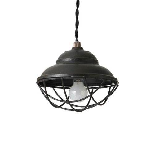TERRACE VINTAGE PENDANT LAMP #001775(TERRACE) メルクロス(MERCROS)製ペンダントライト