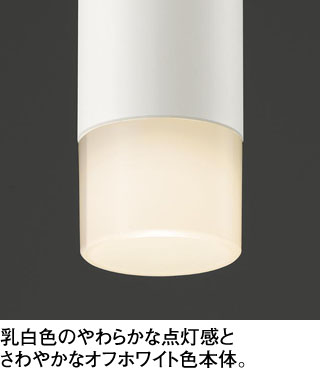 OP252772 | オーデリック製ペンダントライト 設置参考写真