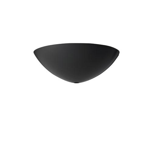 Ceiling cover BU-1114(BK) アートワークスタジオ(ARTWORKSTUDIO)製ペンダントライト オプション