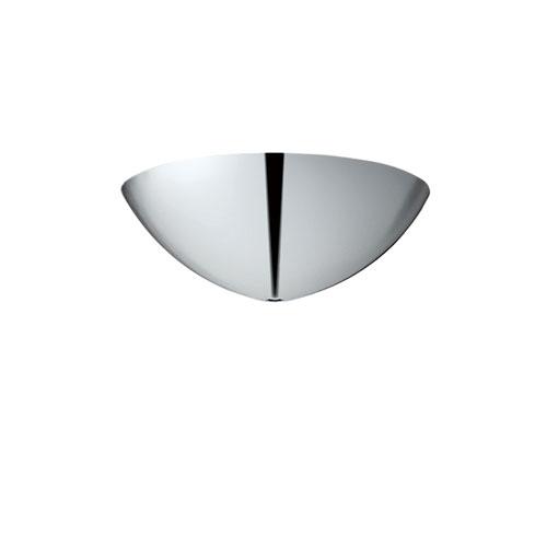 Ceiling cover BU-1114(CH) アートワークスタジオ(ARTWORKSTUDIO)製ペンダントライト オプション