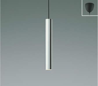 AP44203L   コイズミ製ペンダントライト 商品メイン画像
