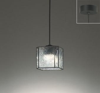 OP252355P1 | オーデリック製ペンダントライト 商品メイン画像