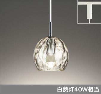 OP252546LD   オーデリック製ペンダントライト 商品メイン画像