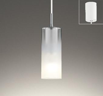 OP252547LC | オーデリック製ペンダントライト 商品メイン画像