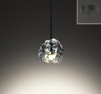 OP252739  | オーデリック製ペンダントライト 商品メイン画像