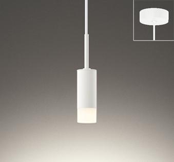 OP252772 | オーデリック製ペンダントライト 商品メイン画像