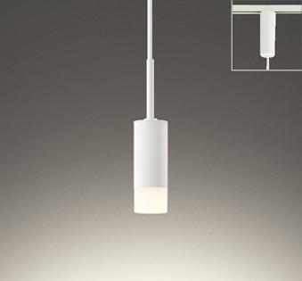 OP252773 | オーデリック製ペンダントライト 商品メイン画像