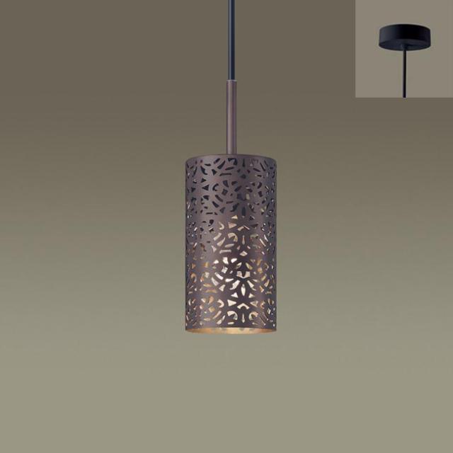 LGB15470 | パナソニック製ペンダントライト 商品メイン画像
