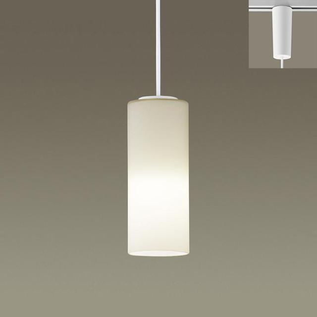 LGB16708 | パナソニック製ペンダントライト 商品メイン画像