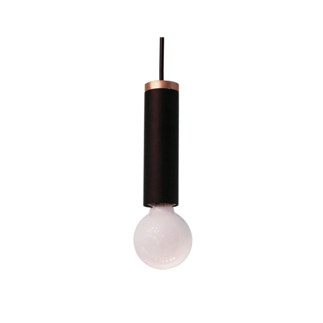 LP3128BK   ディクラッセ製ペンダントライト 商品メイン画像