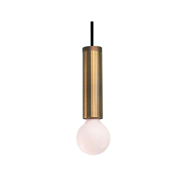 LP3128GD   ディクラッセ製ペンダントライト 商品メイン画像