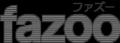 ペンダントライト・ダイニング照明の通販専門店fazoo(ファズー)