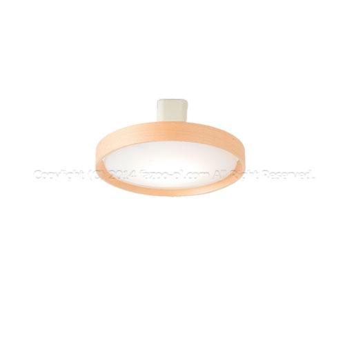 Dot LED 60 ACE-151LNA/NATURAL スワン電器(Slimac)製ペンダントライト