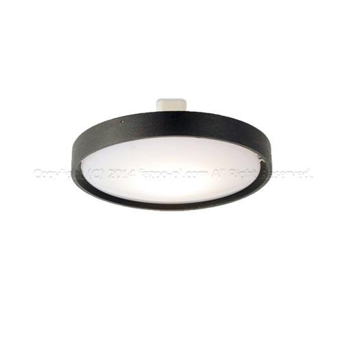 Dot LED 100 ACE-153LBR/BROWN スワン電器(Slimac)製ペンダントライト