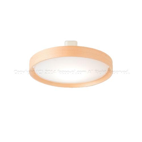 Dot LED 100 ACE-153LNA/NATURAL スワン電器(Slimac)製ペンダントライト