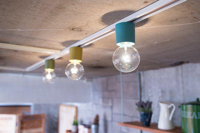 Ace 160blblue bulb lightcap ace 160blblue mozeypictures Images