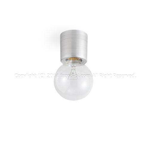 Bulb lightcap ACE-160SV/SILVER スワン電器(Slimac)製ペンダントライト